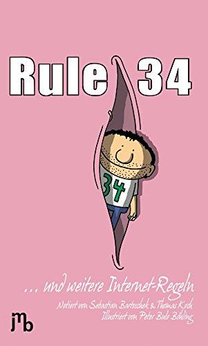 rule34