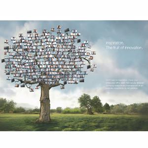 Samsung, hacia una tecnología sostenible #sb15bcn
