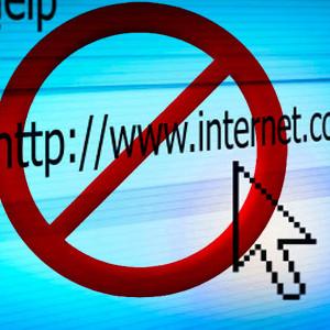 El bloqueo de contenidos web ante la amenaza terrorista resulta excesivo para la Comisión Europea
