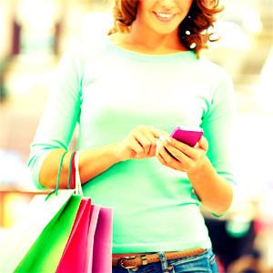 Los consumidores utilizan una media de 5 dispositivos en sus sesiones de