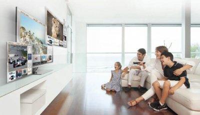 Televisión personalizable: de buena a mejor – Rhys McLachlan