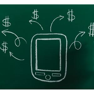 ¿Por qué los anunciantes deberían invertir en publicidad móvil?