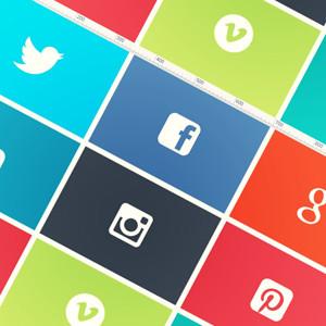 5 estrategias que toda marca debe seguir en la nueva era del social media marketing