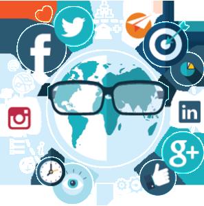 social-media-estrategia-medios-sociales-brandesign-marketing-madrid