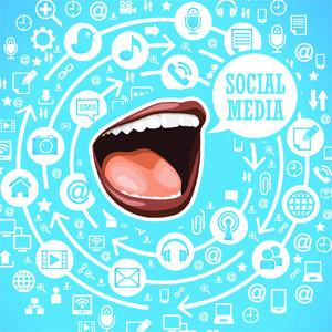 Del boca a boca a las redes sociales, ¿en qué punto se encuentra el marketing actual?