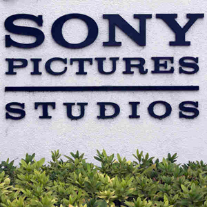 WikiLeaks publica todos los documentos robados a Sony