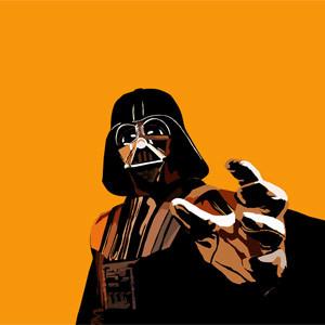 14 anuncios para que la fuerza le acompañe en el Día de Star Wars