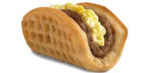 Los desayunos, el nuevo y sanguinario campo de batalla de las marcas de comida rápida
