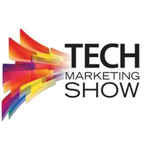 Tecnología y marketing vuelven a darse la mano en la segunda edición del Tech Marketing Show