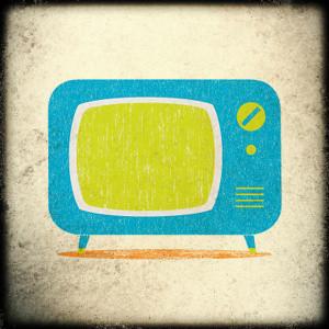 El futuro de la televisión viene con estas 6 tendencias bajo el brazo