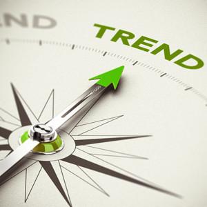 Estas tendencias marcarán el futuro de las agencias de publicidad