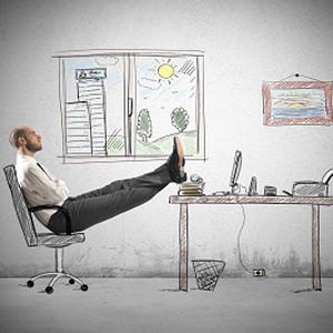 ¿En qué empresa sueñan trabajar los millennials españoles?
