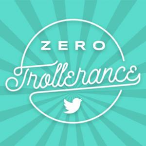 #Zerotroll: el