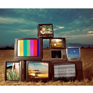 La publicidad en televisión produce 4 veces más engagement que la online