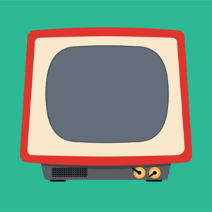 El vídeo online le roba la cartera a la publicidad televisiva