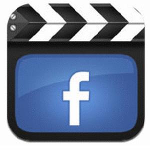 Facebook podría incluir anuncios en los vídeos tras alcanzar una media de 4.000 millones de reproducciones diarias