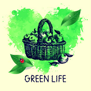 Sin compromiso ecológico no hay