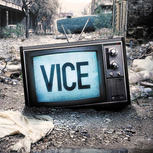 Todo apunta a que Vice tendrá su propio canal de televisión