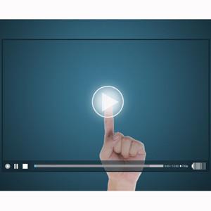 Crean una web que ofrece vídeos gratuitos y libres de derechos para webs o blogs