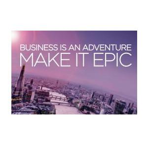 Virgin Atlantic pone el objetivo en los viajes de negocio como
