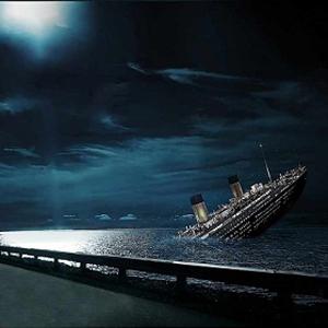 volskwagen titanic 2