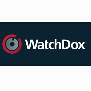 BlackBerry podría haber comprado WatchDox por 150 millones de dólares