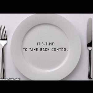 Weight Watchers ficha a la agencia DiMassimo Goldstein para su nueva campaña (tras el fracaso de la anterior)