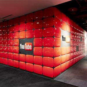 Mitos que debe conocer sobre los usuarios de YouTube, el mejor aliado para su marca