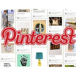 Pinterest lanza su primer y (decepcionante) anuncio en vídeo