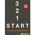 1,2,3 START