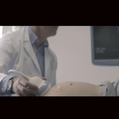 """Comunica+A firma la campaña de Adeslas: """"Lo primero es lo primero"""""""