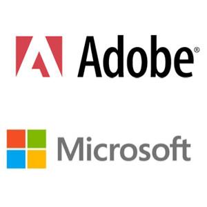 Adobe y Microsoft se asocian para transformar el marketing, las ventas y el servicio a clientes