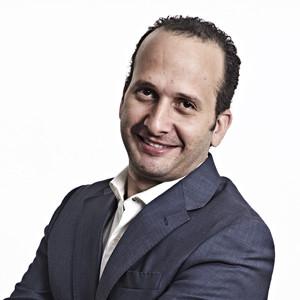 Alberto Benbunan (Mobile Dreams Factory) en #MkShow: