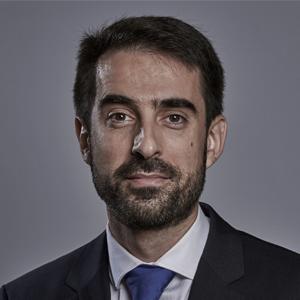 Alfonso Fernández (Samsung) en #MkShow: