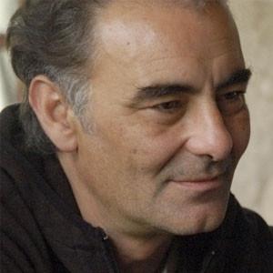 Alfredo Martín (Amicca):