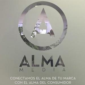 Alma Media lanza su nueva página web, desarrollada por MediaLabs