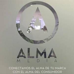 ALMA MEDIA NUEVA WEB