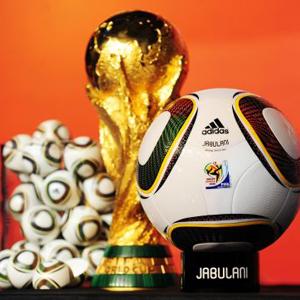 ¿Deberían los patrocinadores del Mundial posicionarse ante las acusaciones de corrupción contra la FIFA?