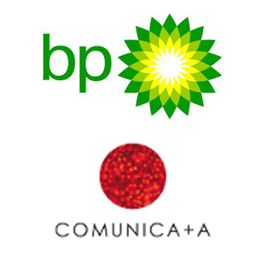 BP COMUNICA+A