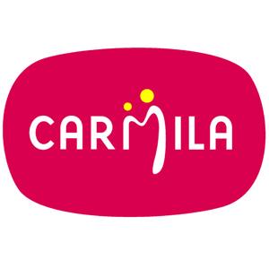 Carmila lanza el 'Kiosco de Servicios' y revoluciona la relación con sus operadores