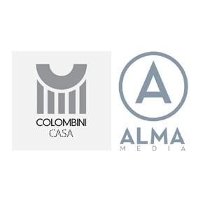 Colombini Casa comienza su andadura junto a Alma Media