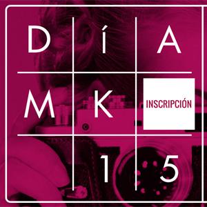 La séptima edición de los Premios Nacionales de Marketing se renuevan con el #DiaMKT15