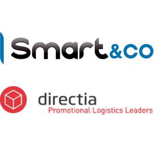 Directia gana el concurso de Smart&CO