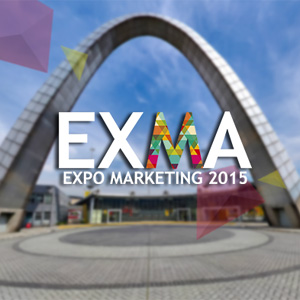 Expo marketing
