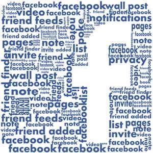Facebook, el medio que más rápido crece en un entorno en el que los digitales se comen a los tradicionales