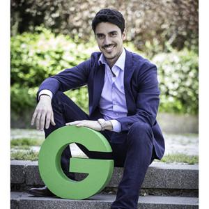 Ferdinando Meo, nuevo CEO de Groupon para España y Portugal