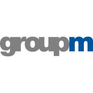 GroupM-Twitter-Icon