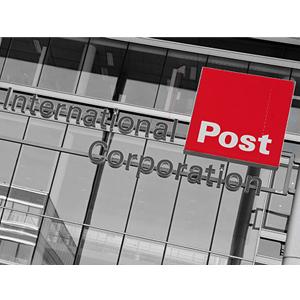 El marketing directo basado en datos abre nuevas oportunidades a los operadores postales