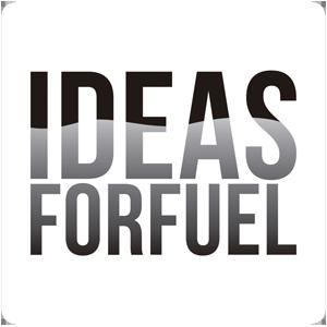 IdeasForFull_Iconos-4-1016x1024