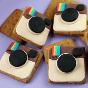 Esta instagrammer cobra hasta 15.000 dólares a las marcas por incluir sus productos en una foto